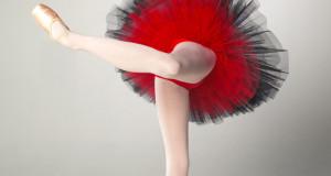 Ballett Tutu