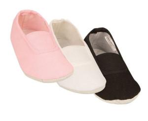 Avento Ballett Schuhe