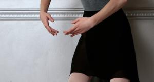 Ballettrock- worauf kommt es an?