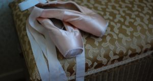 Ballet Shoes (Film)