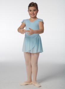 Ballettkleidung Strumpfhosen