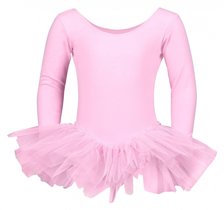 ballett tutu ballett shop online. Black Bedroom Furniture Sets. Home Design Ideas