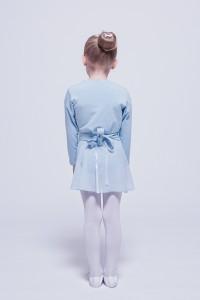 ballett-wickeljacke-mandy-hinten