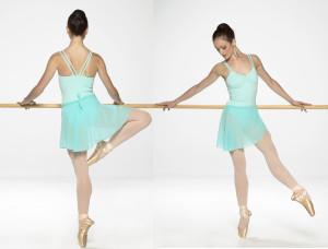 ballettbekleidung-damen