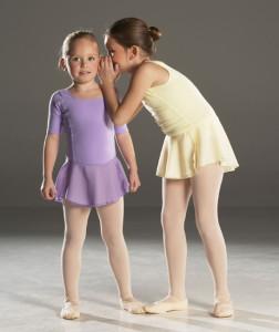 ballettbekleidung-kinder (1)