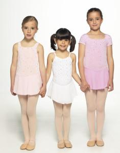 ballettbekleidung-kinder (3)