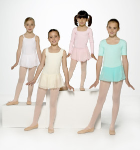 ballettbekleidung-kinder (5)