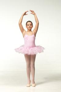 ballettbekleidung-kinder (7)