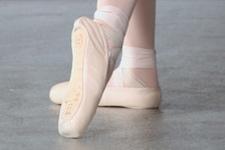 ballettschuhe-leinen