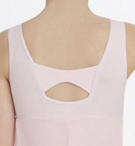 Capezio Ballettkleid 3968