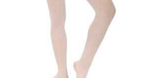 Roch Valley EBT Ballett Strumpfhose ohne Naht