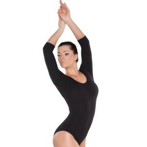 shepa-34arm-balletttrikot