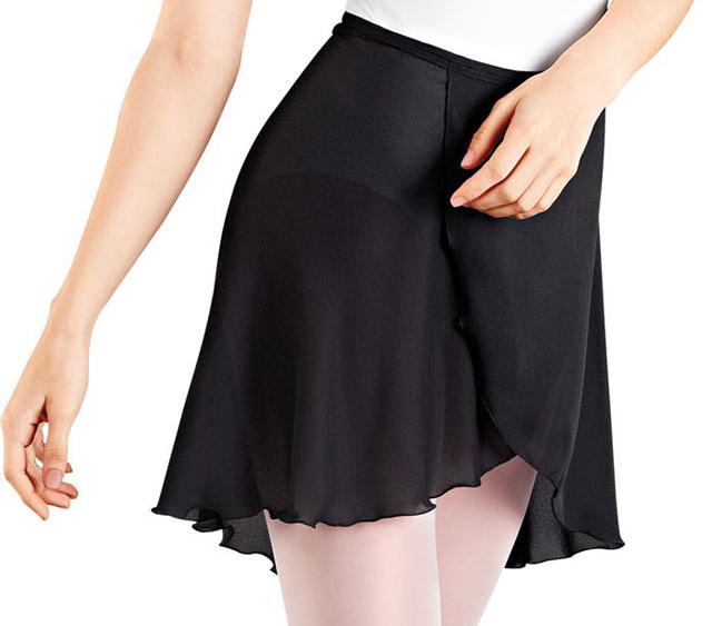 Ballettrock- worauf kommt es an? | Ballett Shop Online